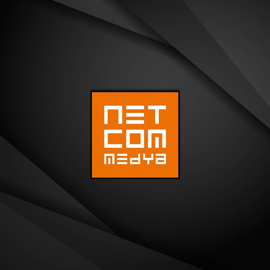 Netcom Medya Hakkında
