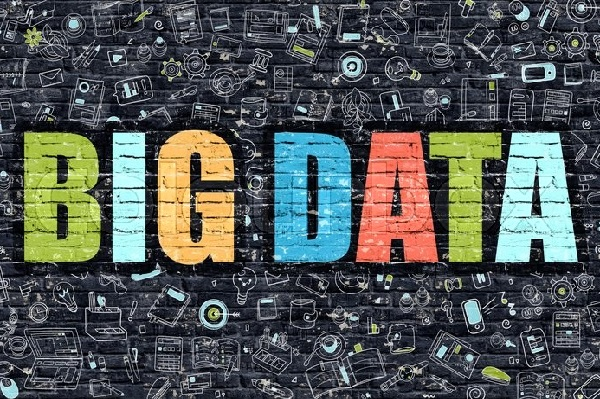 Netcom Medya Hizmetler Big Data