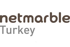 Netcom Medya İş Ortakları