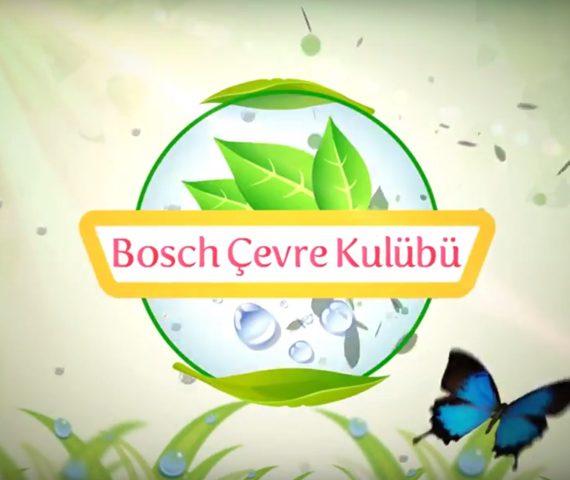 netcom medya bosch cevre kulubu