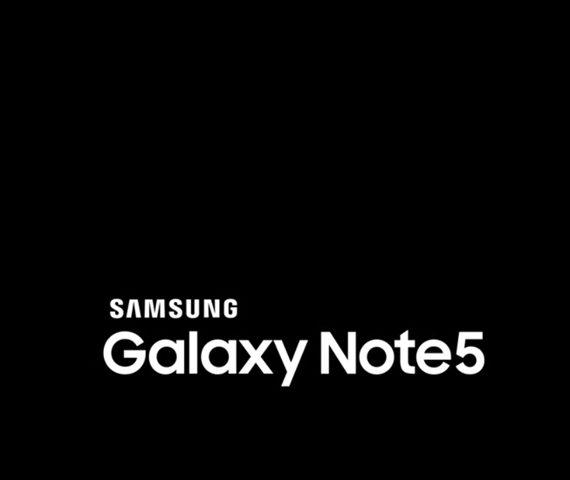 netcom-medya-samsung-galaxy-note-5