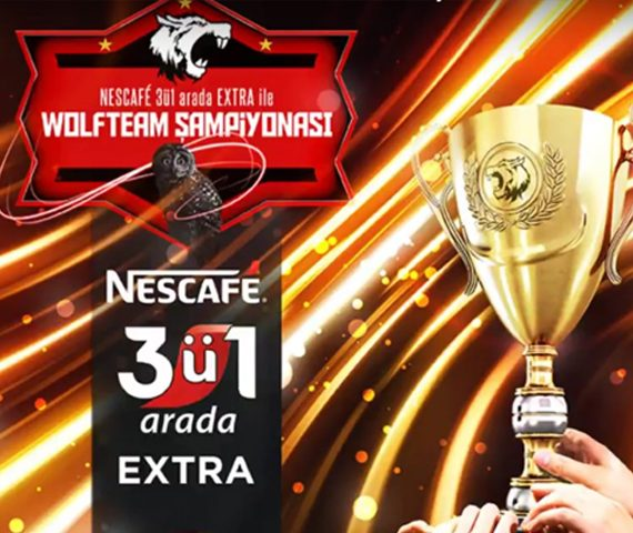 netcom-medya-nescafe-wolfteam-turnuva-projesi-1