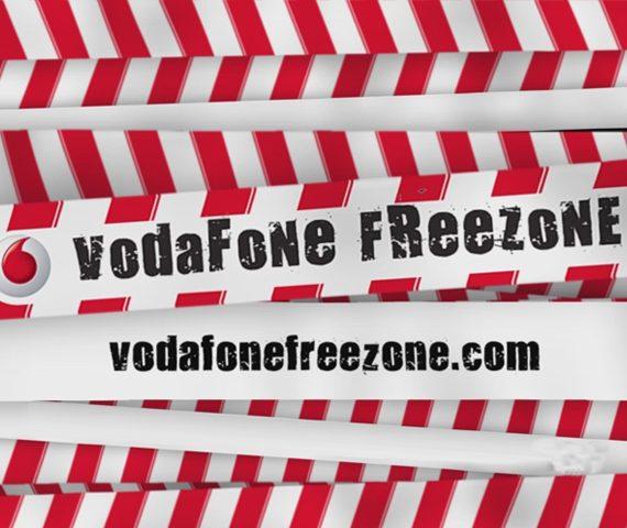 netcom-medya-vodafone-freezone-sanalika