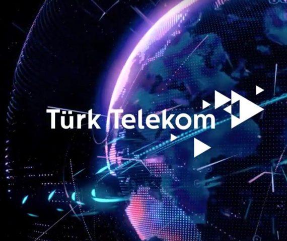 Turk-Telekom-Veloxity-Mixx-Awards-Netcom